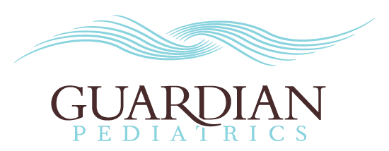 Guardian Pediatrics